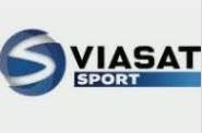V Sport Sweden live stream