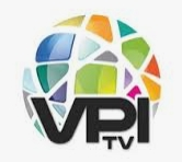 VPI TV Live