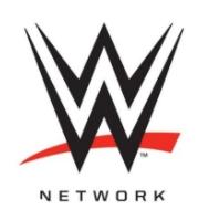 WWE Network Live