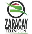 Zaracay TV En Vivo