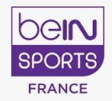 beIN Sports 1 France TV live stream