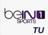 beIN Sports 1 Turkey TV Live