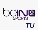 beIN Sports 2 Turkey TV Live