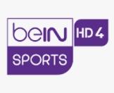 beIN Sports 4 US TV Live