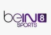 beIN Sports 8 US TV Live