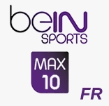 beIN Sports Max 10 France TV Live