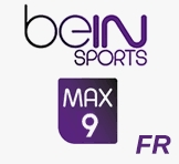 beIN Sports Max 9 France TV Live