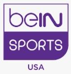 beIN Sports USA TV Live