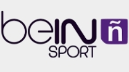 beIN Sports n Spain live stream