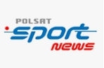 Polsat Sport News live stream