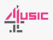 4Music UK TV Live