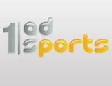 AD Sports 1 TV Live