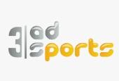 AD Sports 3 TV Live