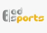 AD Sports 6 TV Live