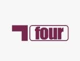 ALKASS FOUR TV Live