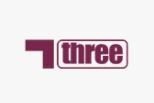 ALKASS THREE TV Live