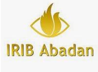 Abadan Network TV Live