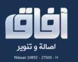 Afaq TV Live