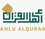 Ahlu Al Quran TV Live