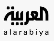 Al Arabiya TV Live
