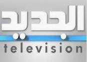Al Jadeed TV Live