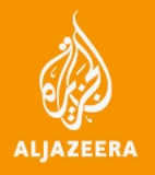 Al Jazeera English TV Live