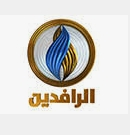 Al Rafidain TV Live
