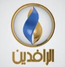 Al-Rafidain TV Live