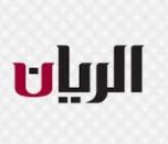 Al Rayyan TV Live