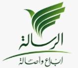 Al Resalah TV Live