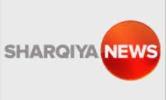 Al Sharqiya News TV Live
