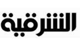 Al Sharqiya TV Live