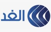 Alghad TV Live