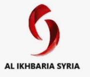 Alikhbaria Syria TV Live
