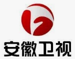 Anhui Economic TV Live
