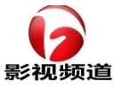Anhui Movie TV Live