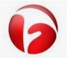 Anhui Satellite TV Live