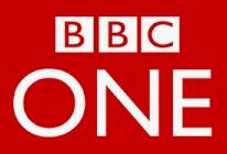 BBC One TV Live