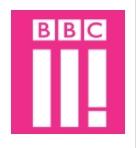 BBC Three TV Live
