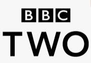 BBC Two TV Live