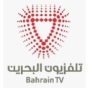 Bahrain Sports 1 TV Live