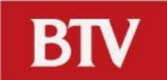 Beijing Media Network TV Live