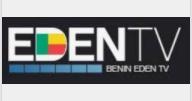Benin Eden TV Live