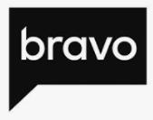 Bravo TV Live