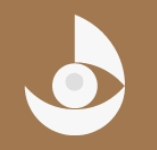 Bushehr Network TV Live