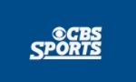 CBS Sports Live