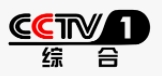 CCTV 1 TV Live