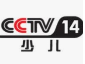 CCTV 14 TV Live