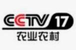 CCTV 17 TV Live