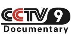 CCTV 9 TV Live